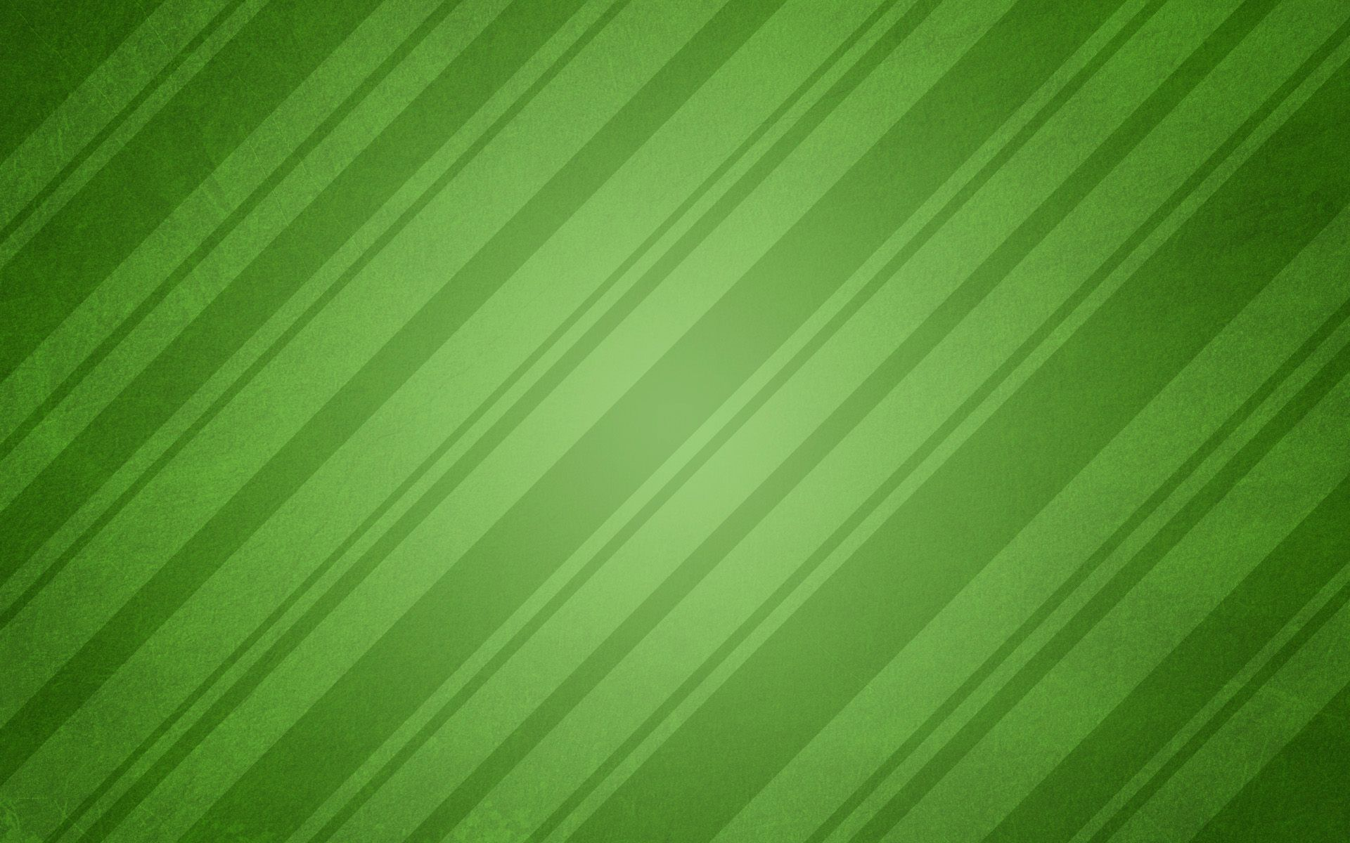 1920x1200 Wrapping Paper Green - HD Wallpapers