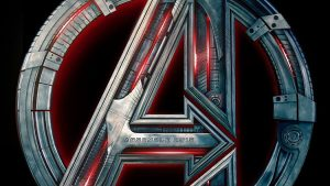Avengers Logo iPhone Wallpapers – Top Free Avengers Logo iPhone Backgrounds