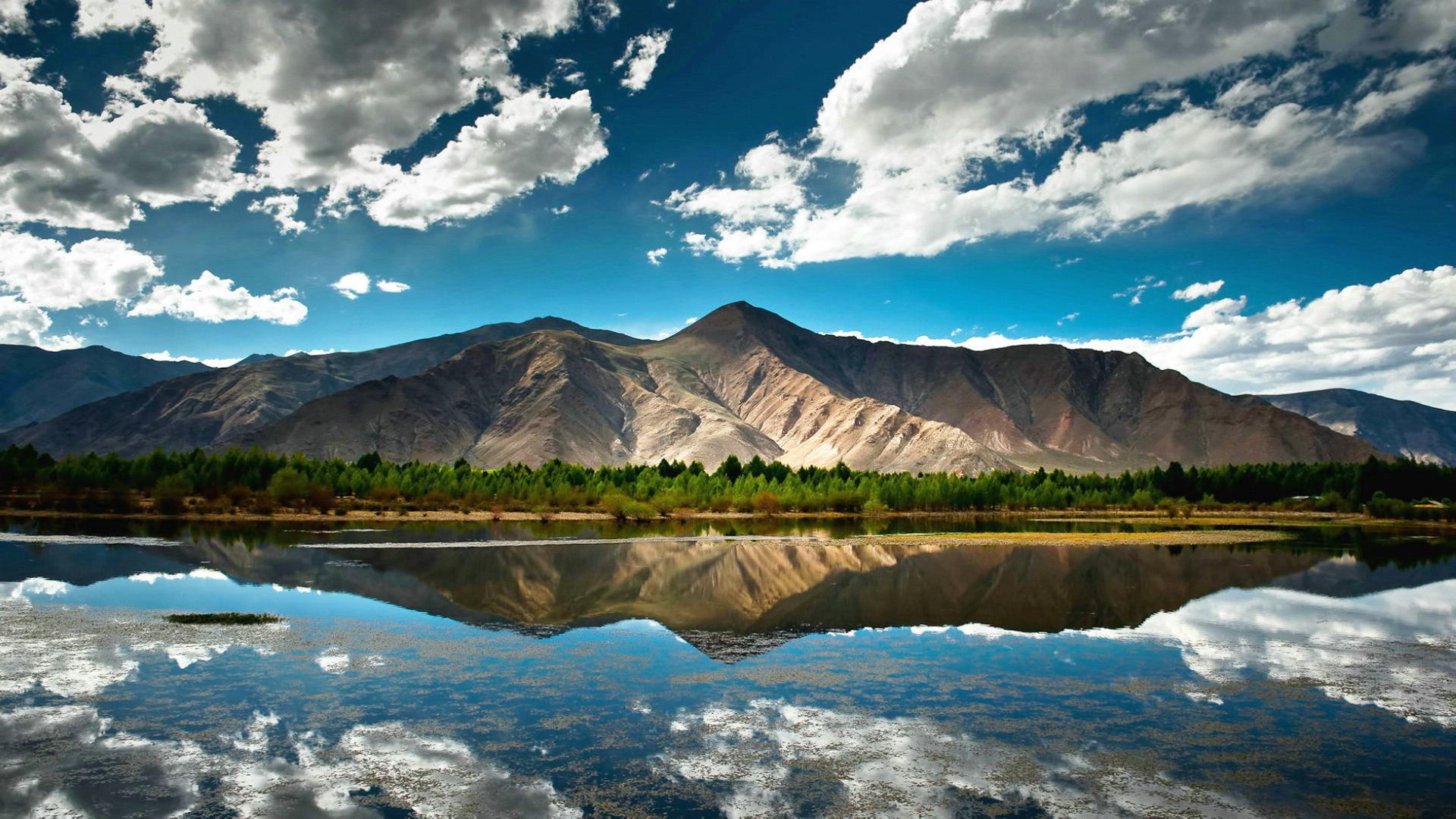 1920x1080 Tibet Wallpapers High Quality   Download Free