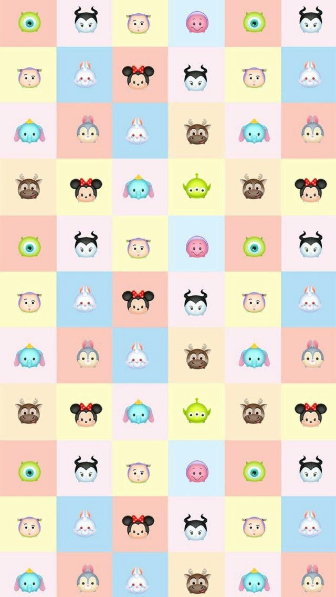 1082x1920 64+ Cute Taco Wallpapers on WallpaperPlay