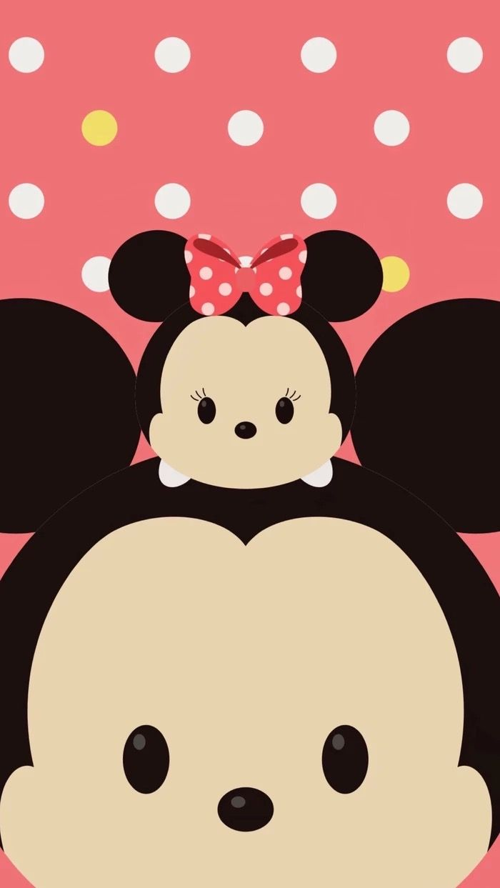 700x1243 Pin by Tiwii on Disney | Wallpaper, Disney background, Iphone wallpaper