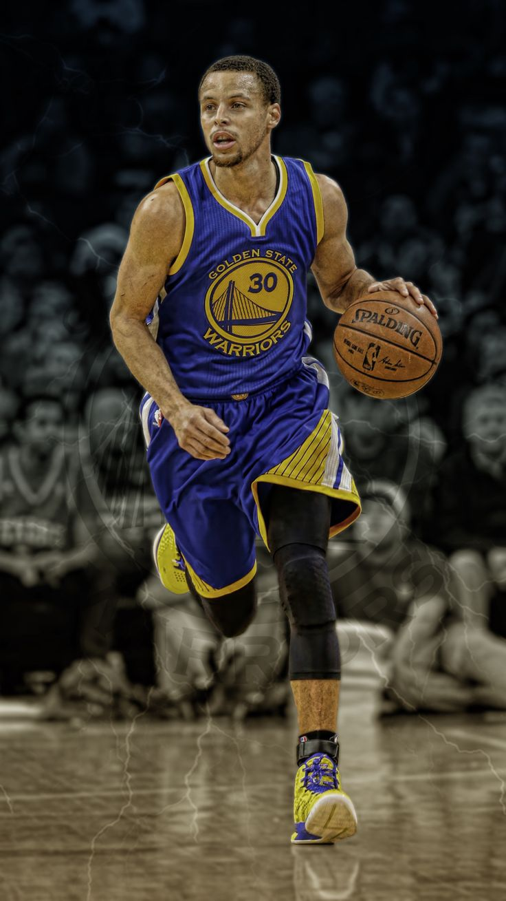 736x1309 Latest Stephen Curry Wallpaper 2018 For Desktop, Iphone & Mobile