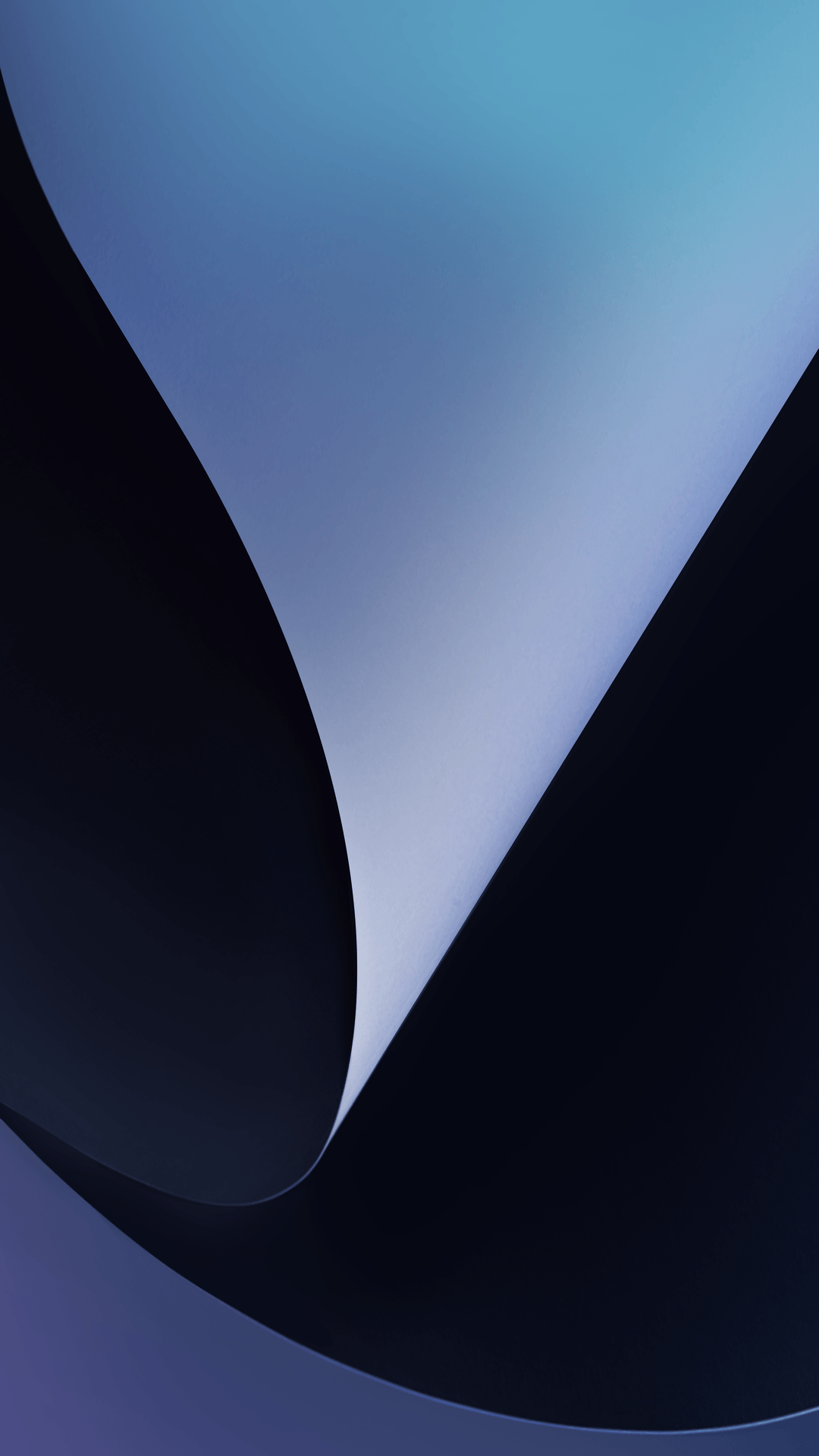 1080x1920 Download Android 9.0 Pie Wallpapers - Official Stock Images