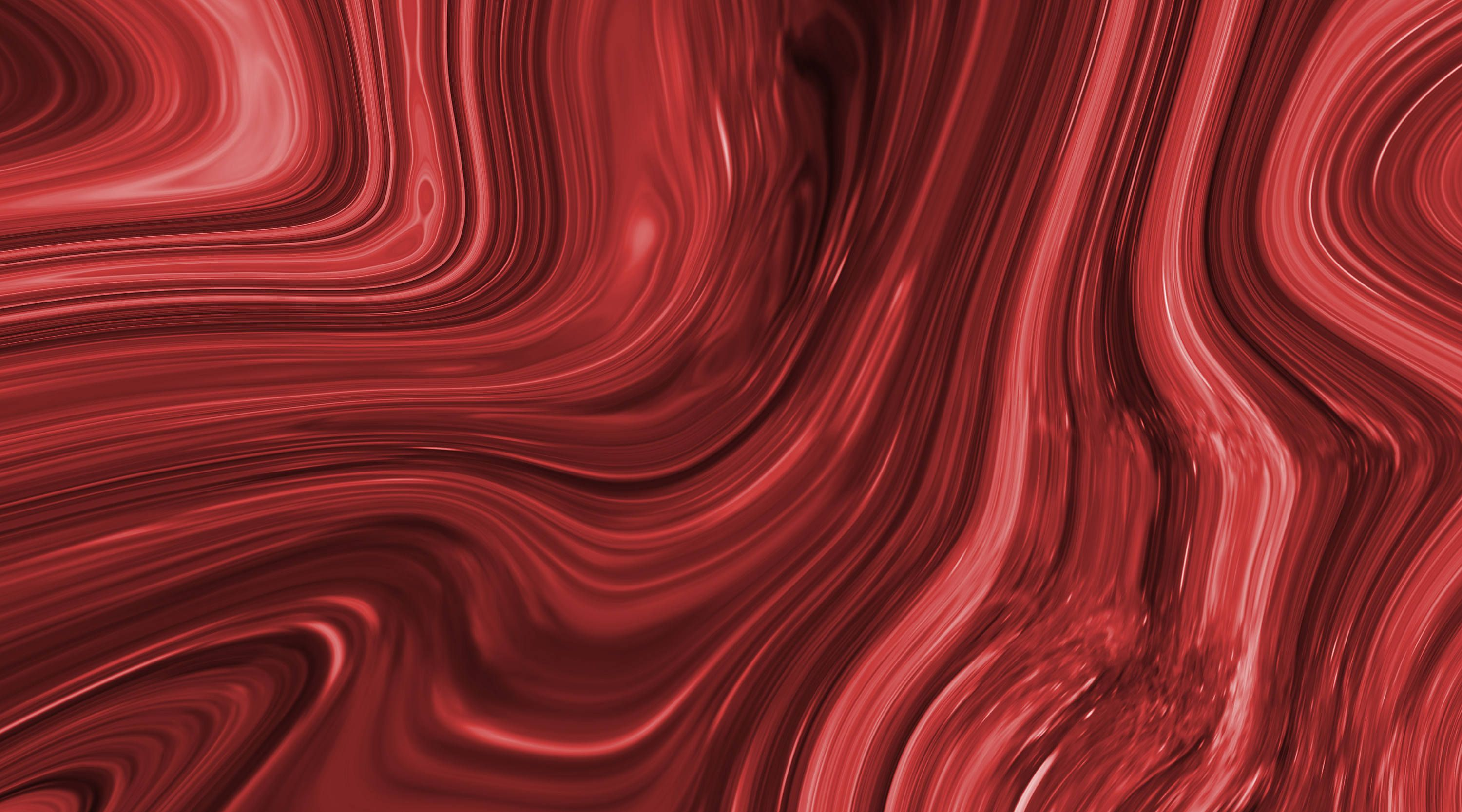 3000x1667 Red Marble wallpapers - Red marble wall covering