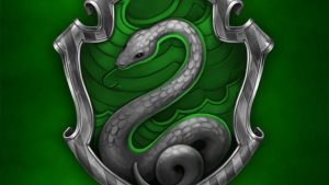 Slytherin iPhone Wallpapers – Top Free Slytherin iPhone Backgrounds