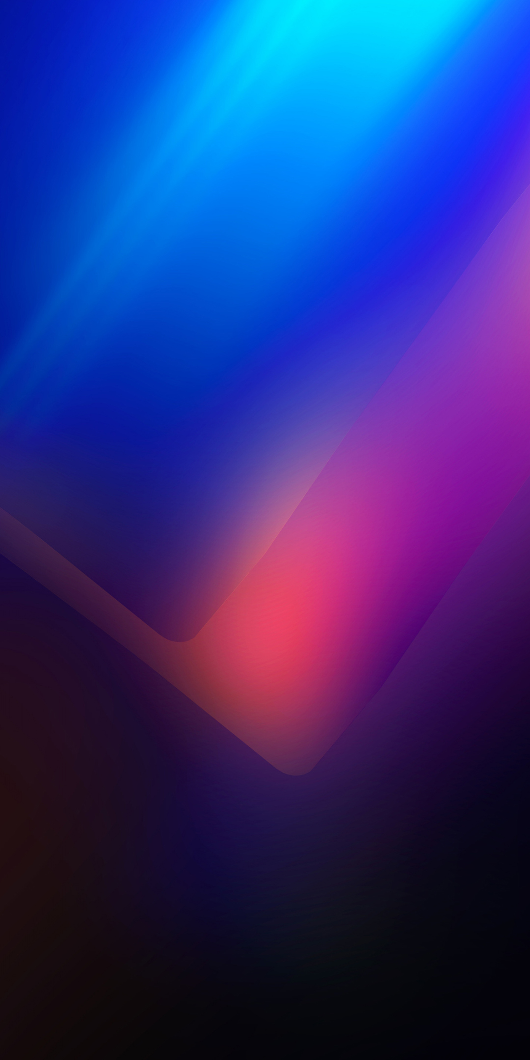 1080x2160 Download Redmi 6 Pro Wallpapers - 18 Stock Android Wallpapers