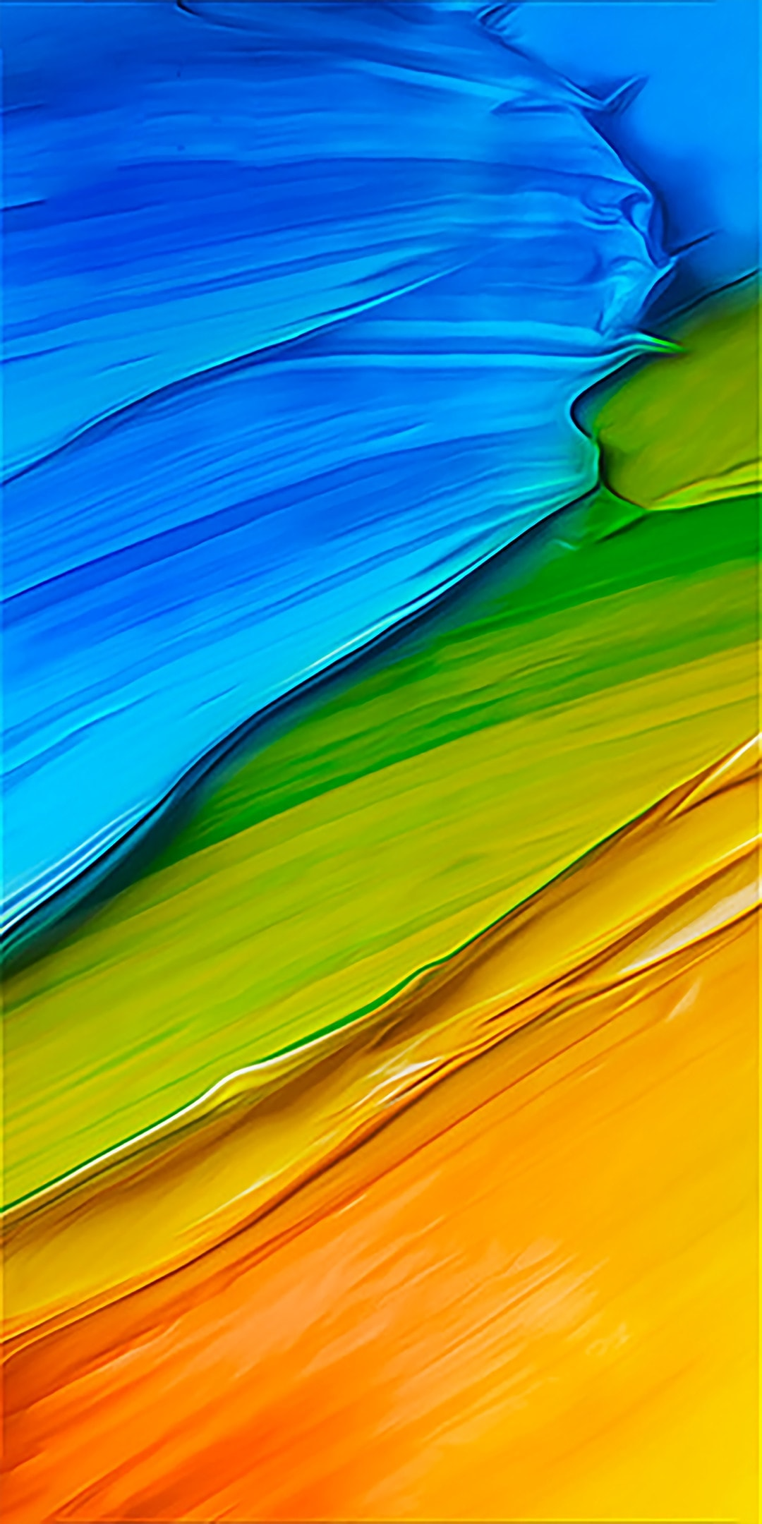 1080x2160 Download official stock Xiaomi Redmi Note 5 Pro Wallpapers ...