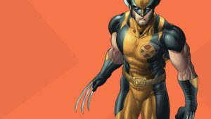 Realistic Wolverine Wallpapers – Top Free Realistic Wolverine Backgrounds