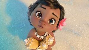 Baby Moana Wallpapers – Top Free Baby Moana Backgrounds