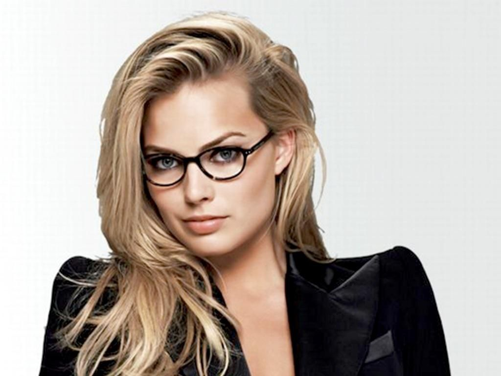 1024x768 Margot Robbie HD Images, HD Wallpapers, Pictures: Margot Elise ...