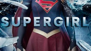 Supergirl iPhone Wallpapers – Top Free Supergirl iPhone Backgrounds