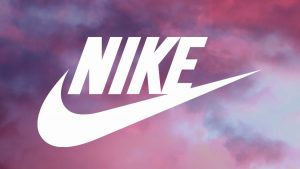 Girly Nike Wallpapers – Top Free Girly Nike Backgrounds