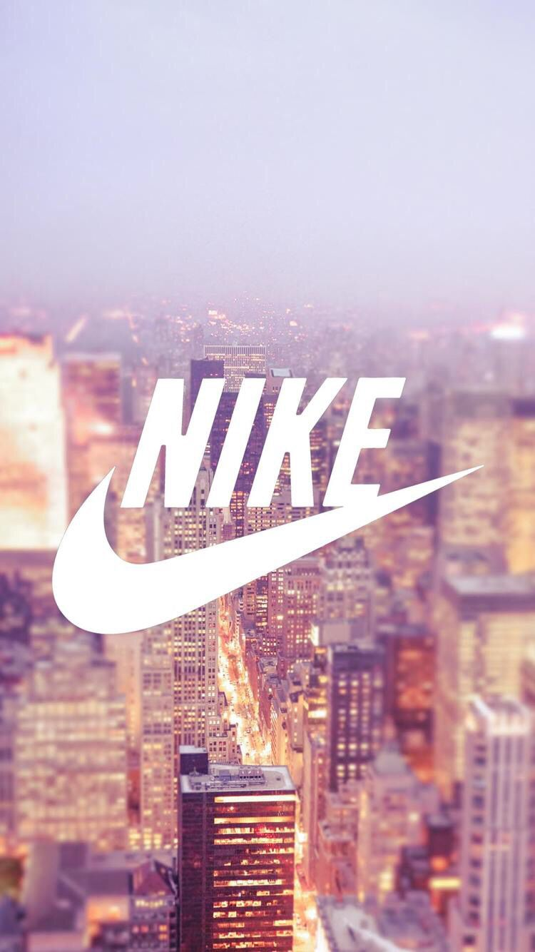 750x1334 Pinterest-shoes on | Nike roshe run | Nike wallpaper, Nike, Nike ...
