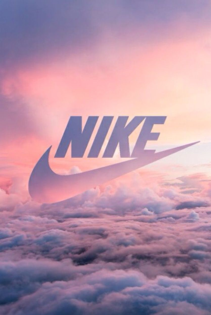 835x1243 Nike Wallpaper - Shared by Brogan | Scalsys