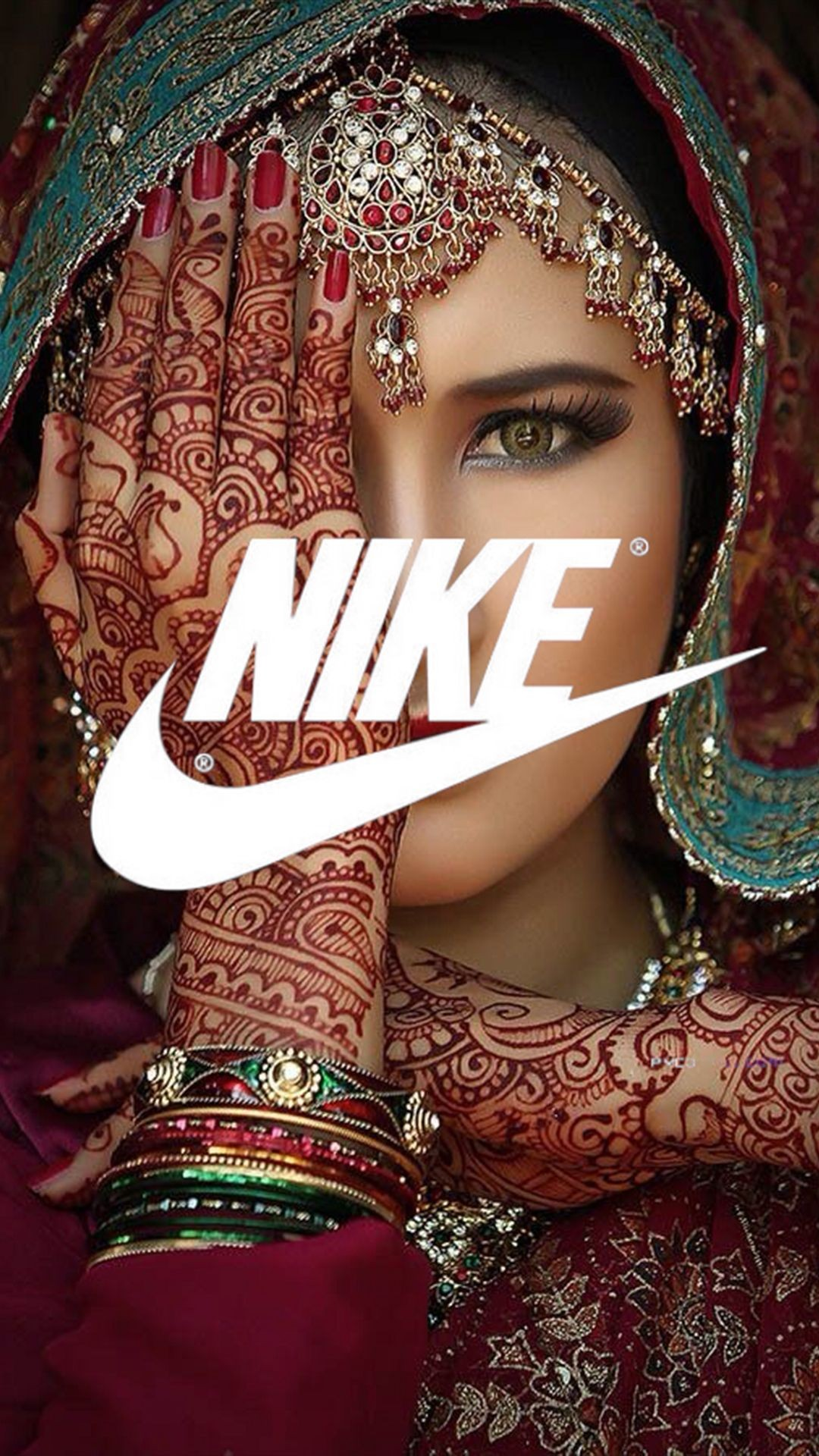 1080x1920 Girly Nike Wallpaper New 12 Best Nike Wallapapers Images On ...