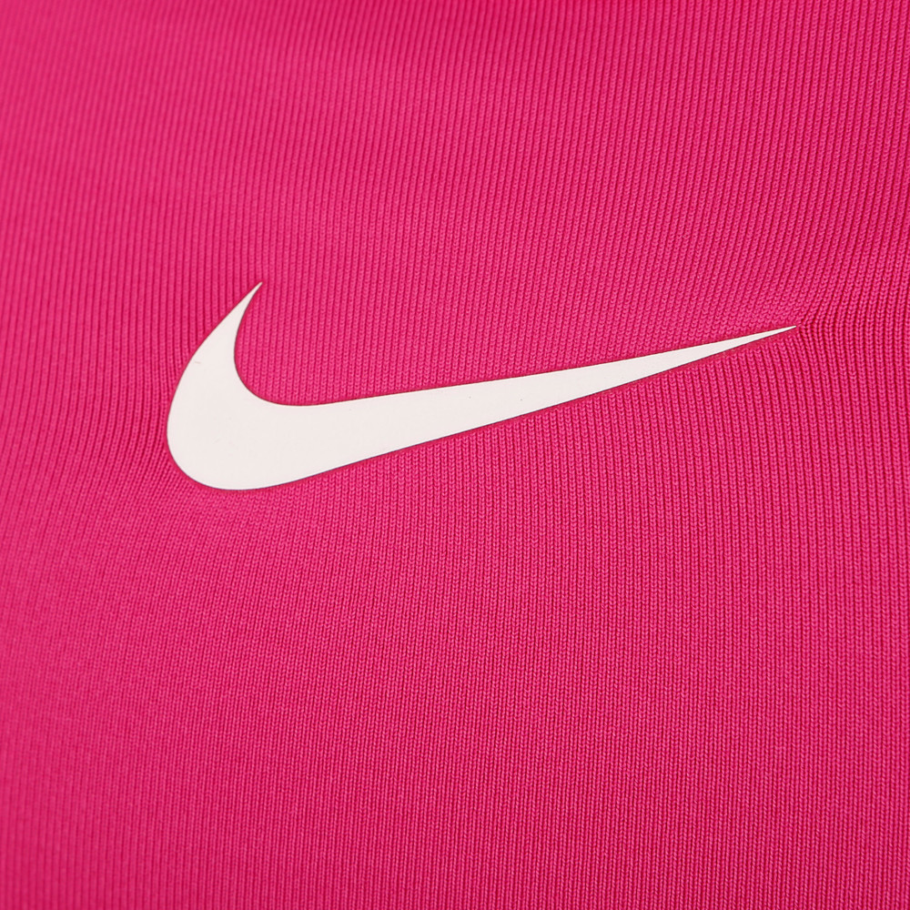1000x1000 Pink Nike Wallpaper - Wallpapers Browse