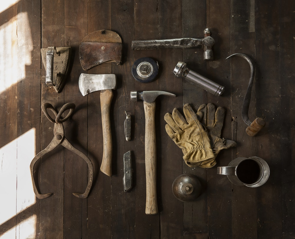 1000x812 Tools Pictures   Download Free Images on Unsplash