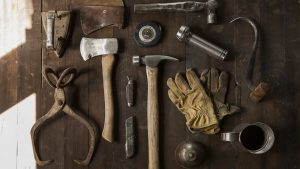Carpenter Tools Wallpapers – Top Free Carpenter Tools Backgrounds