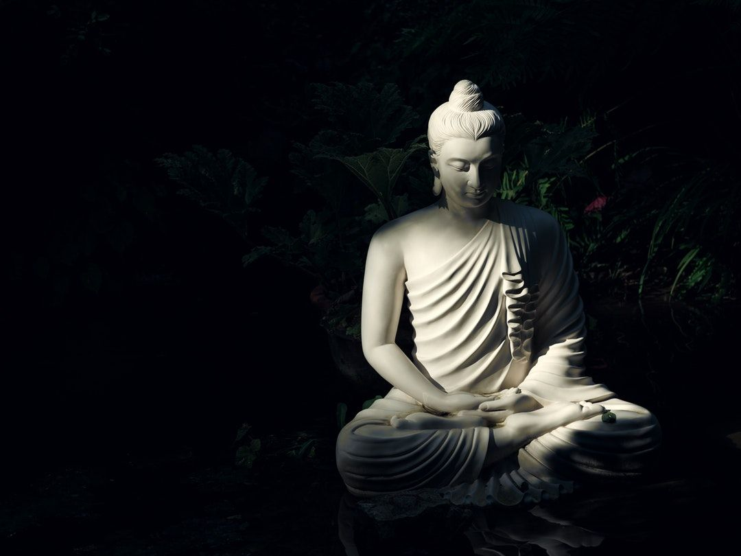1080x810 Buddha Pictures & Images [HQ] | Download Free Photos on Unsplash