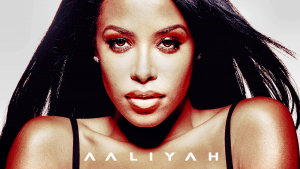 Aaliyah Wallpapers – Top Free Aaliyah Backgrounds