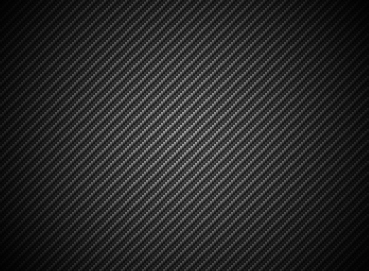 1220x895 Carbon Fiber HD Wallpaper - WallpaperSafari | Carbon fiber ...