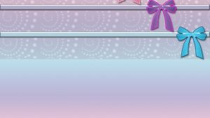 Pastel Bows Wallpapers – Top Free Pastel Bows Backgrounds