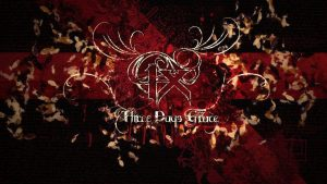 Three Days Grace Wallpapers – Top Free Three Days Grace Backgrounds