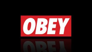 Swag Dope Obey Wallpapers – Top Free Swag Dope Obey Backgrounds