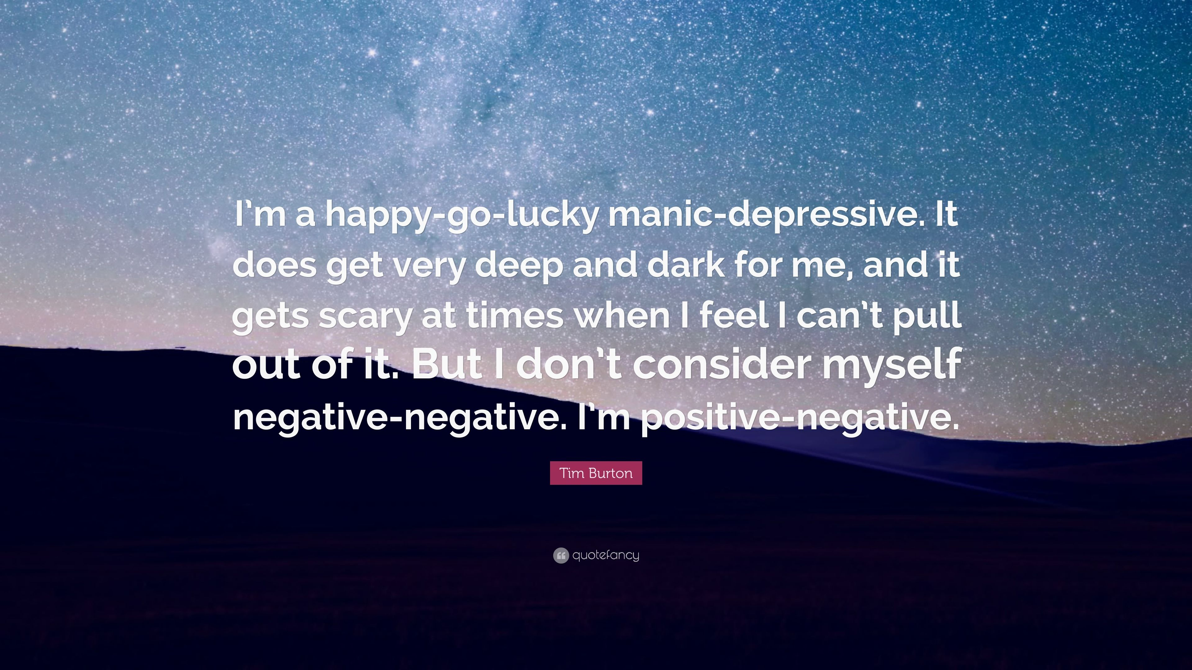 3840x2160 Depression Quotes (40 wallpapers) - Quotefancy