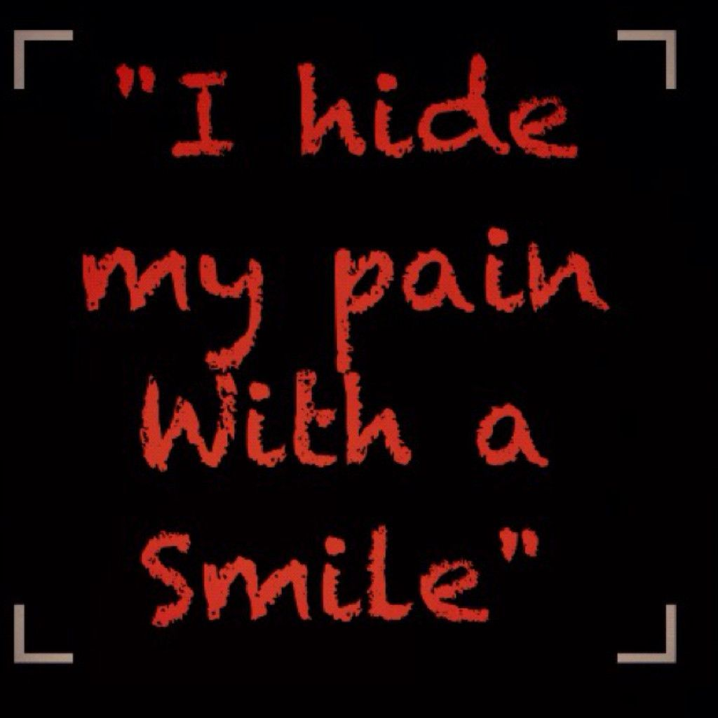 1024x1024 sad-quotes-about-pain-and-life---cool-quote-wallpaper-hd | Quotes ...