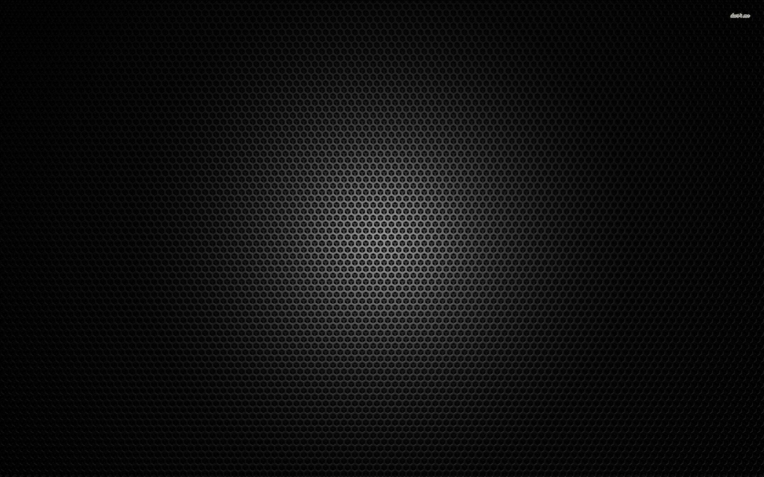 2560x1600 Carbon Fibre Wallpapers