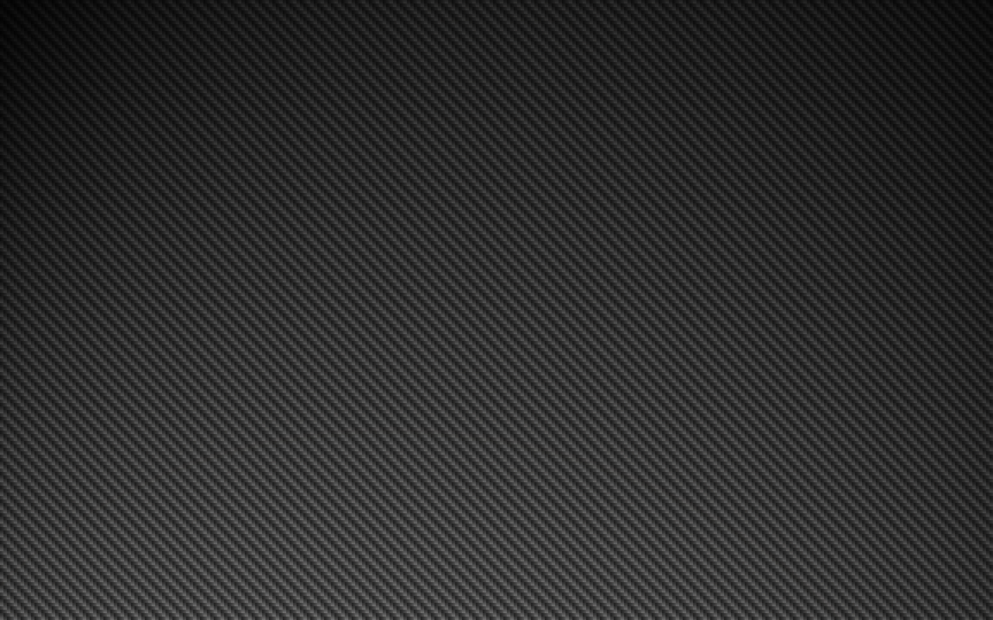 1440x900 FREE! Carbon Fiber Wallpaper | ebin