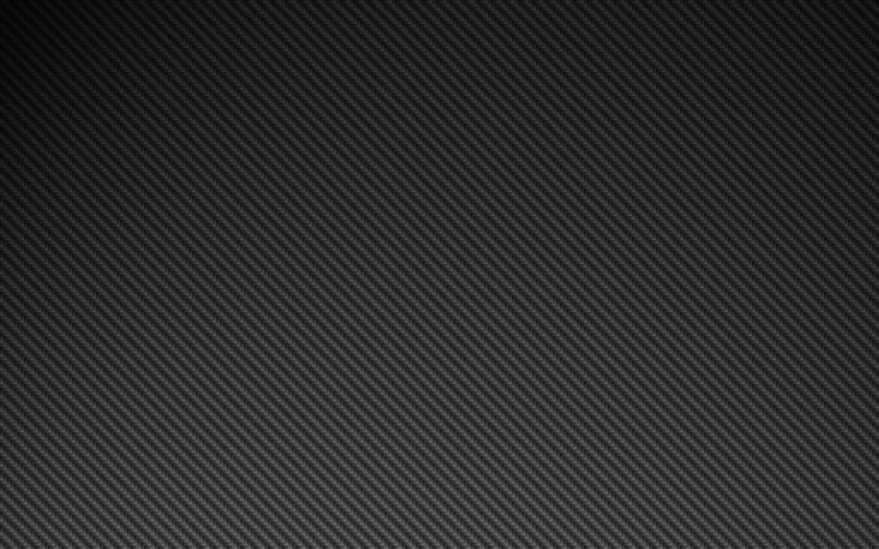 1280x800 FREE! Carbon Fiber Wallpaper | ebin