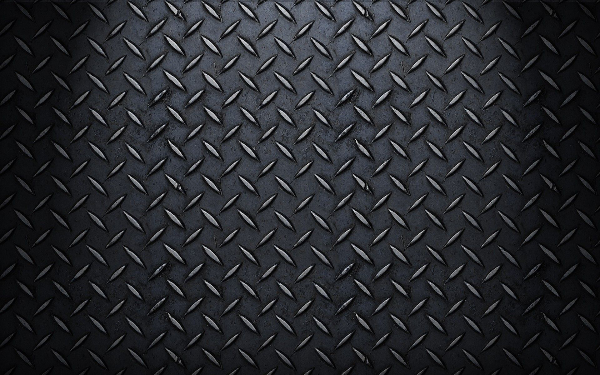 1920x1200 Carbon Fiber Backgrounds | PixelsTalk.Net