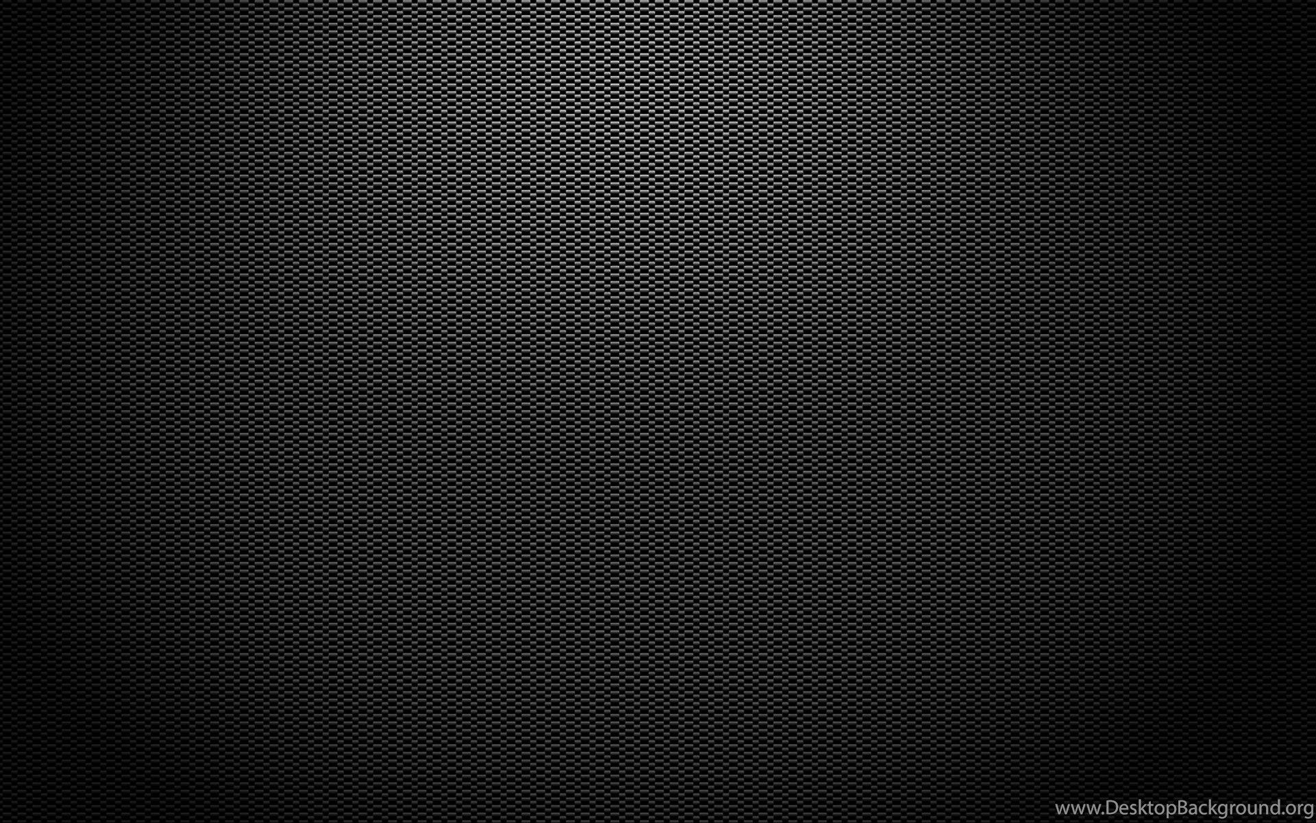 1920x1200 Carbon Fiber HD Wallpapers Desktop Background