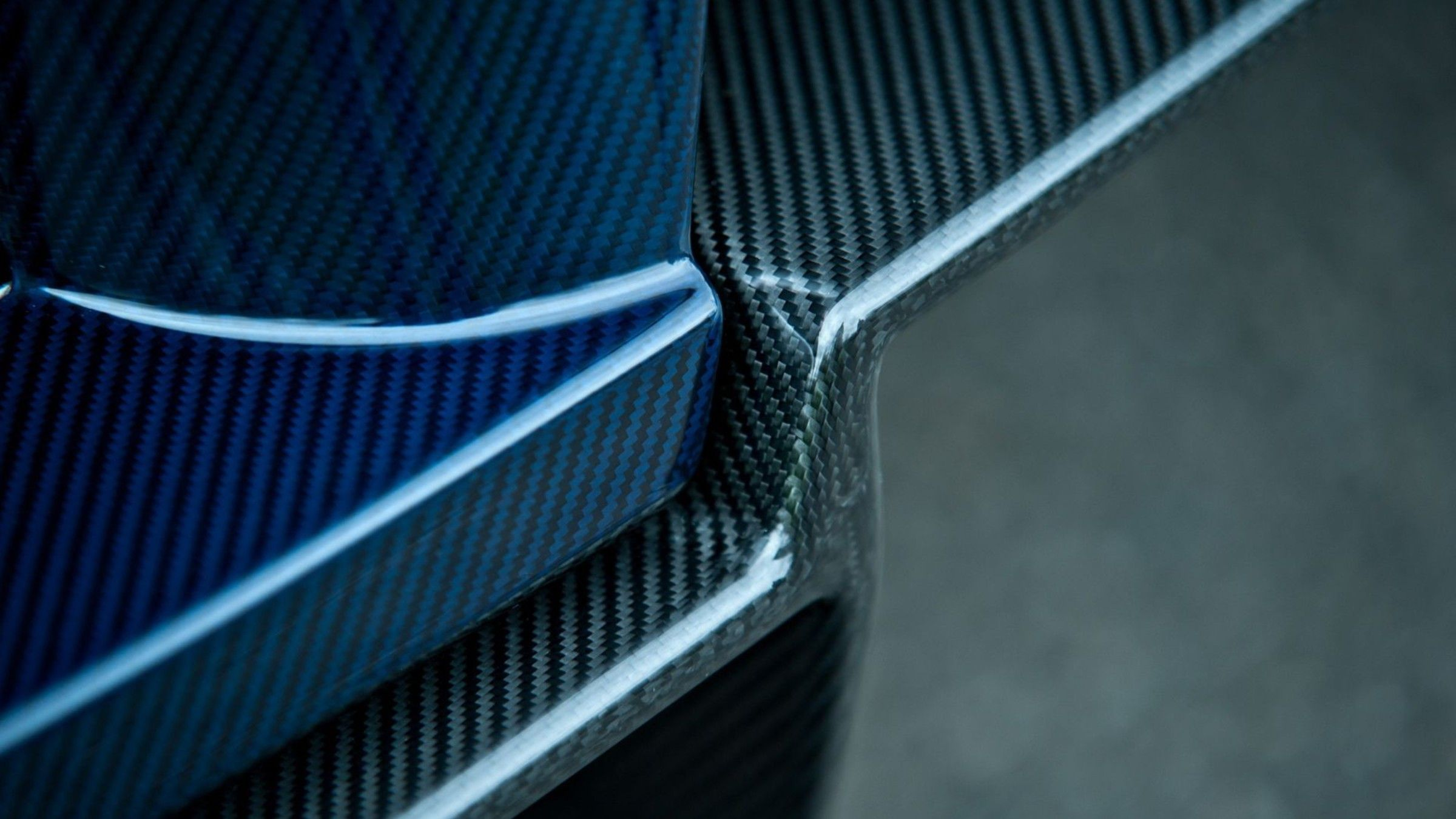 2400x1350 Zonda audi subaru artwork supercars carbon fiber wallpaper ...