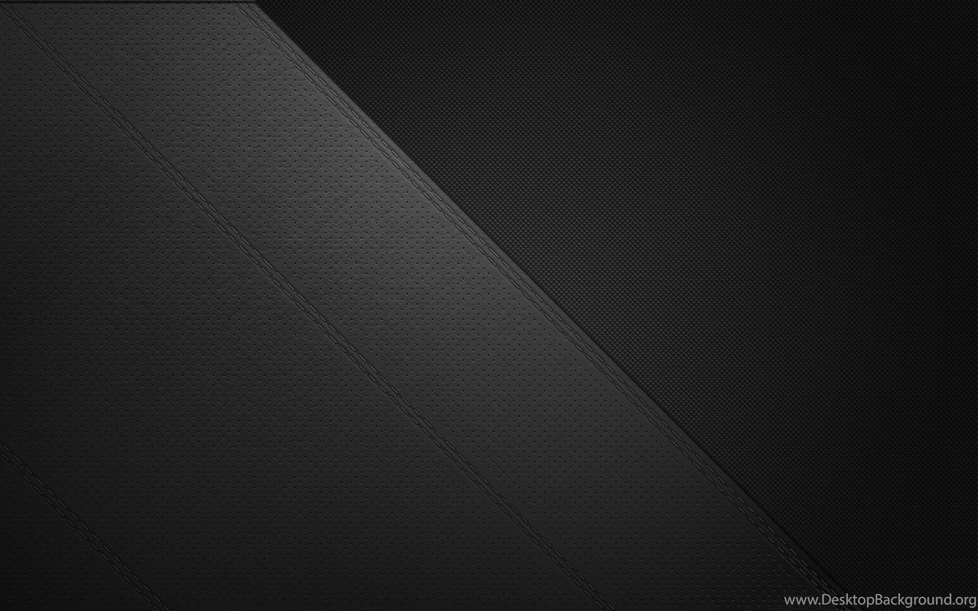 1920x1200 Carbon Fiber Wallpapers Desktop Background
