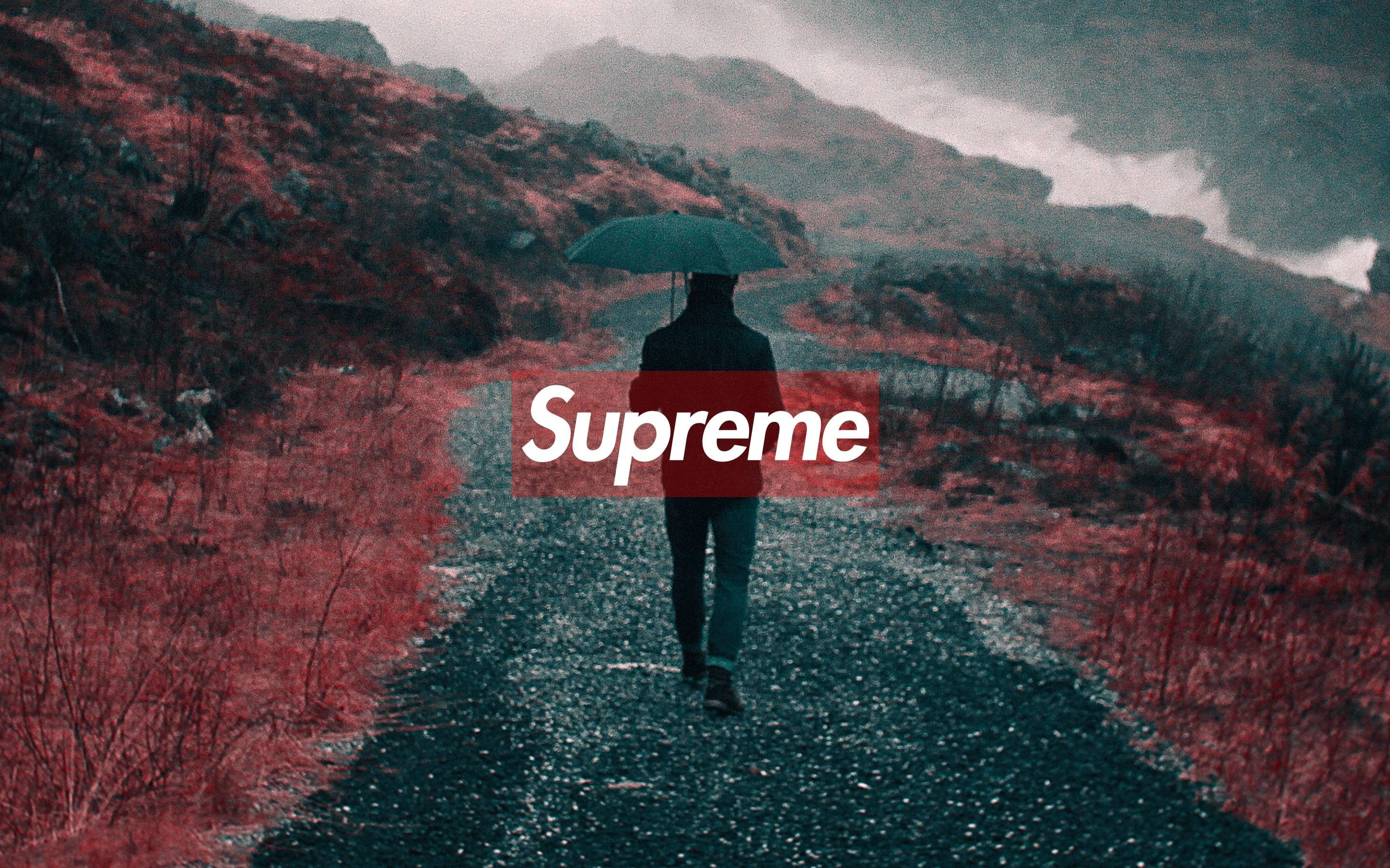 2880x1800 Supreme Wallpapers and Background Images - stmed.net
