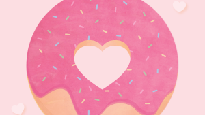 Pastel Donut Wallpapers – Top Free Pastel Donut Backgrounds
