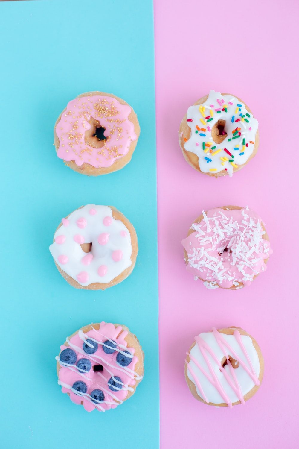 1000x1500 Sweets Pictures   Download Free Images on Unsplash