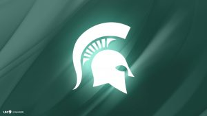 MSU Wallpapers – Top Free MSU Backgrounds