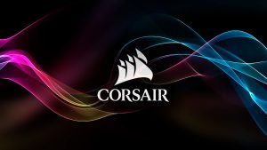 Corsair Gaming Wallpapers – Top Free Corsair Gaming Backgrounds