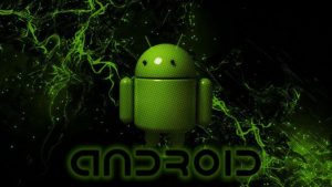 Android Smartphone Wallpapers – Top Free Android Smartphone Backgrounds