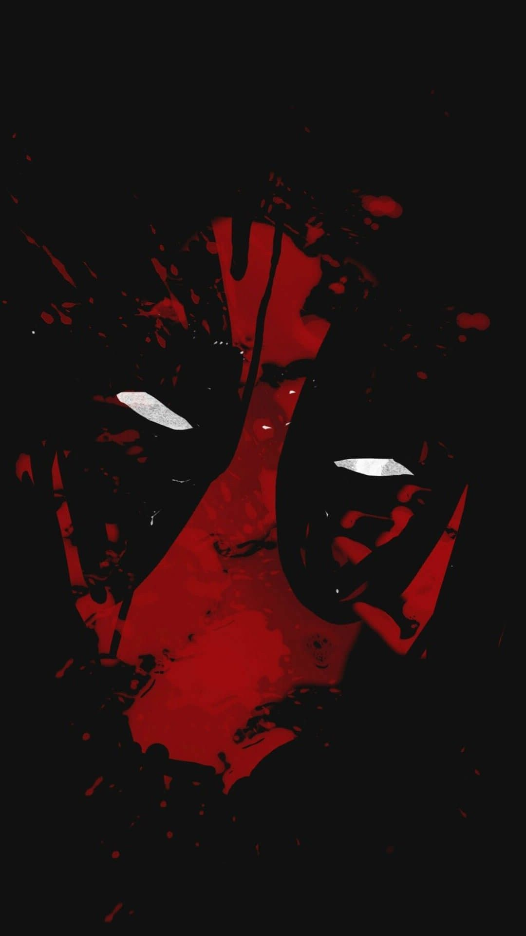 1080x1920 Deadpool Wallpaper Iphone - 2018 iPhone Wallpapers | Deadpool ...