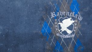 Ravenclaw Harry Potter Desktop Wallpapers – Top Free Ravenclaw Harry Potter Desktop Backgrounds