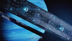 Halo Ring Wallpapers – Top Free Halo Ring Backgrounds