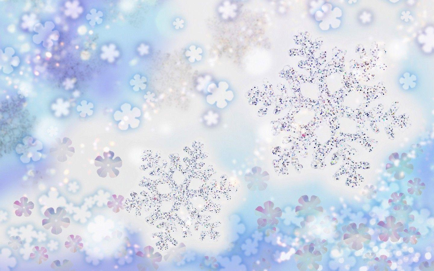 1440x900 Winter Christmas Wallpapers for your Desktop, iPhone Backgrounds