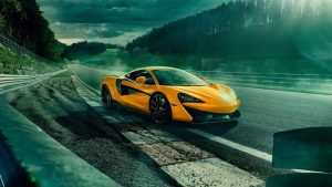 4K Ultra HD McLaren Wallpapers – Top Free 4K Ultra HD McLaren Backgrounds