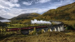 Hogwarts Express Wallpapers – Top Free Hogwarts Express Backgrounds