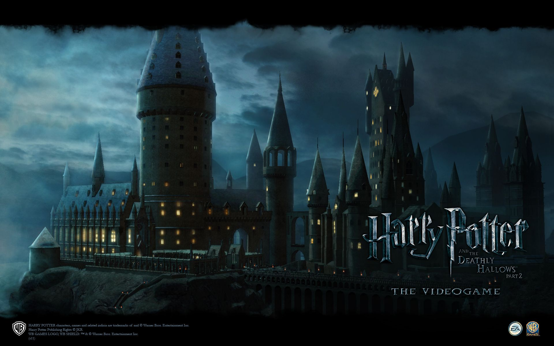1920x1200 Harry Potter images Harry Potter wallpapers HD wallpaper and ...
